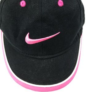 Toddler nike hat